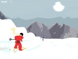 Envoie Du Gros Video jeu vidéo de ski - envoie du gros : : envoie du gros