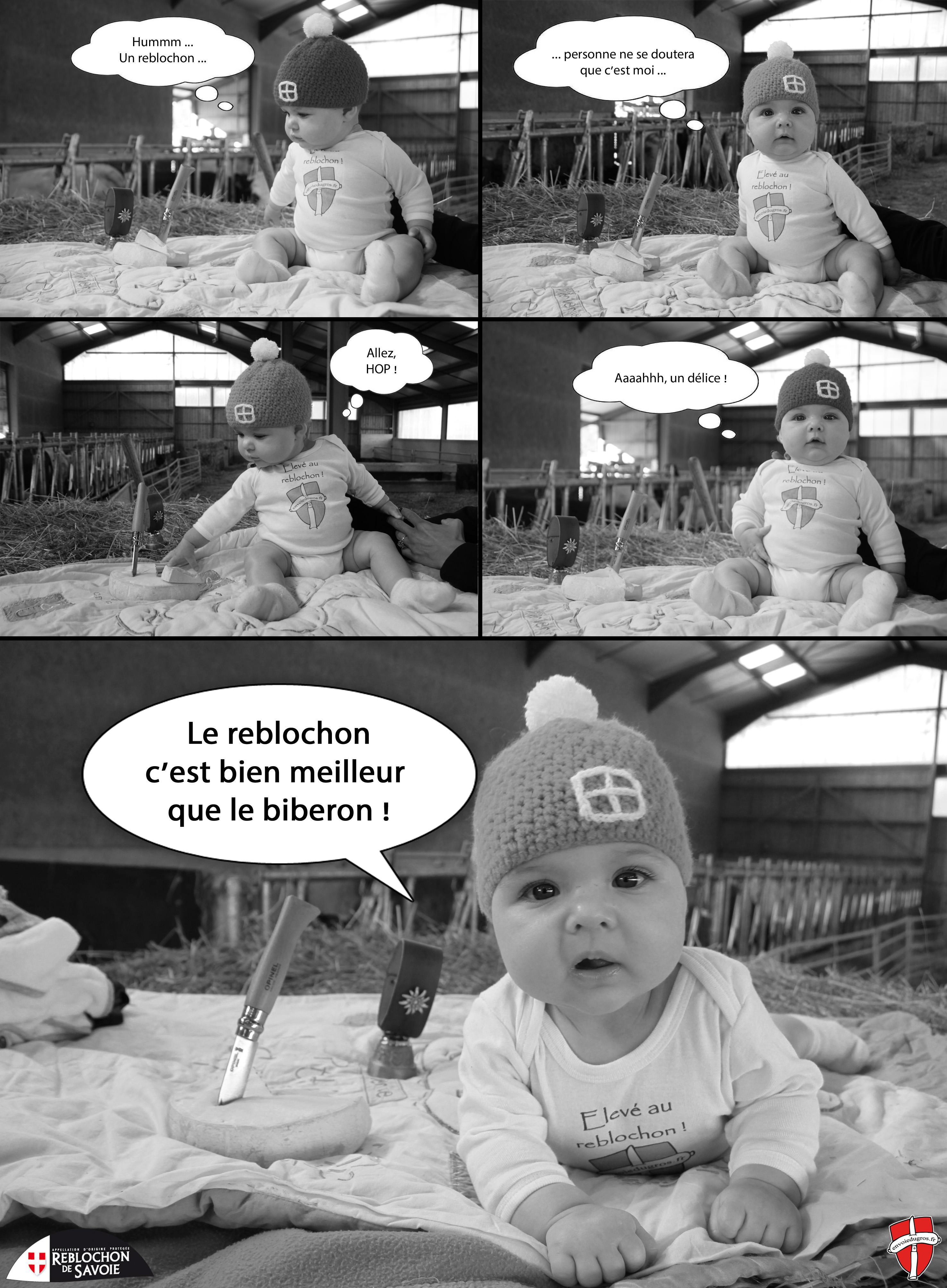 1-bd-bébé-reblochon