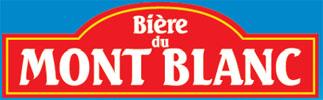 biere_mont_blanc