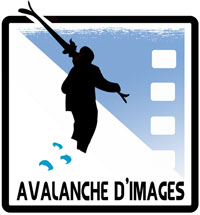avalanchedimages