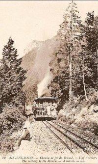 train_revard