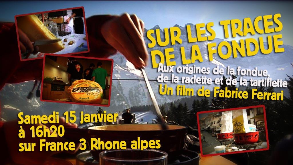 http://www.envoiedugros.fr/wordpress/wp-content/uploads/2011/01/sur-les-traces-de-la-fondue.jpg