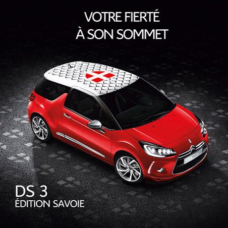 ds3-savoie