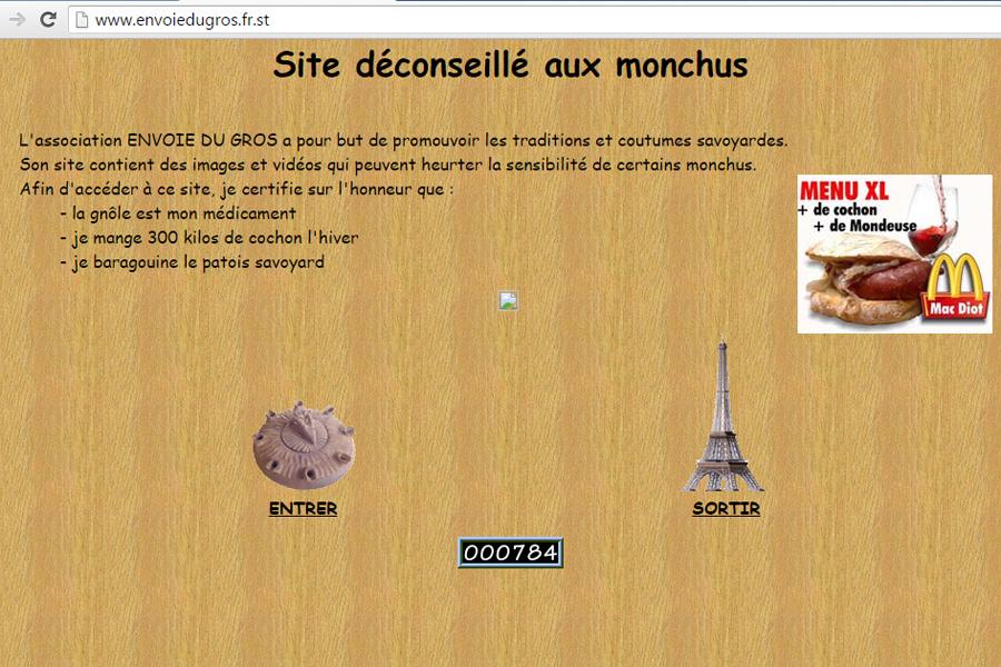 site-envoiedugros-2003