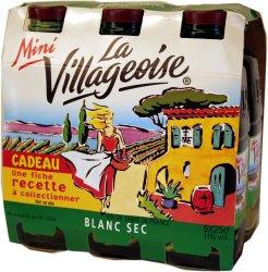 villageoise